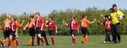 Kaneland Youth Soccer