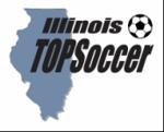 Illinois TOPSoccer