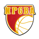 The NPGBA® is off and running.