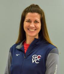 Jen-Chapman_GCVC-Staff