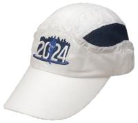 Racetrackers 6500A Run Dri Hat