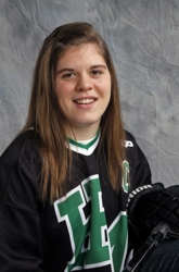 hannah hocke Hannah miller hannah miller was a 7 year old minor hockey player in the acadia minor hockey association (amha) quick start program she loved to play hockey and her.