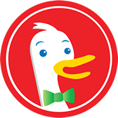 DuckDuckGo search engine and google - internet censorship and bonnie crombie in the mississauga news and mississauga newspaper the mississauga gazette. Mississauga classified ads and job search mississauga with Insauga.com and Khaled Iwamura.