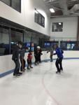 Programs Offered All 4 Seasons - chesterfieldhockey.com