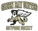Green Bay United