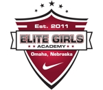 Elite Girls Academy
