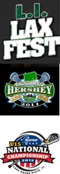 Minnesota Elite U15 Tournaments