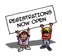 Razzia Player Registration