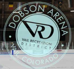 Dobson Ice Arena Schedule
