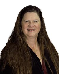 Denise Watkins