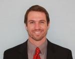 Ryan Johnson, PT, DPT, MSPT, CFMT
