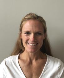 Sarah Boyle Headshot