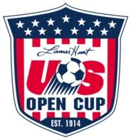 Lamar Hunt U.S. Open Cup