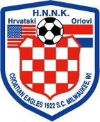 Croatian Eagles
