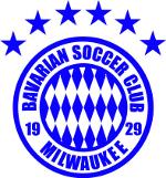 Bavarian SC