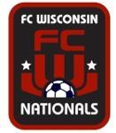 FC Wisconsin Nationals