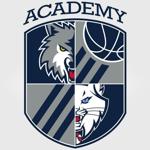 Timberwolves & Lynx Academy