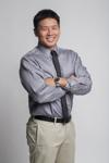 Dr. Justin Lin
