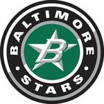 baltimore stars logo