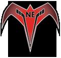 NE Thrashers