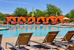 Hotels - Ironman Arizona
