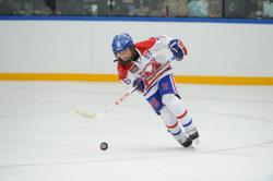 Toronto Pro Hockey wins The Brick
