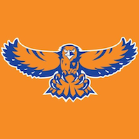 Image result for hoffman estates high school