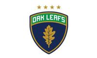 Hockey Club Information