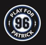 PLAY FOR PATRICK