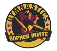 Gopher invite