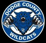 Dodge County Wildcats Boys Hockey