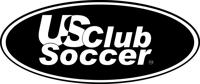 US Club Soccer logo