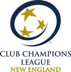 Club Champions League New England