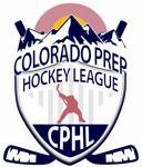 CPHL Logo
