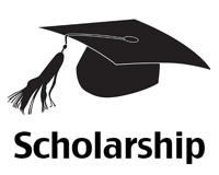 SAA Scholarship