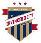 The Invicibility Project logo