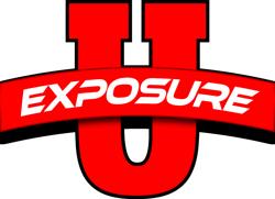 Exposure 7v7 Football