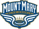 Mount Mary logo