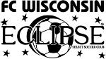 FC Wisconsin Eclipse