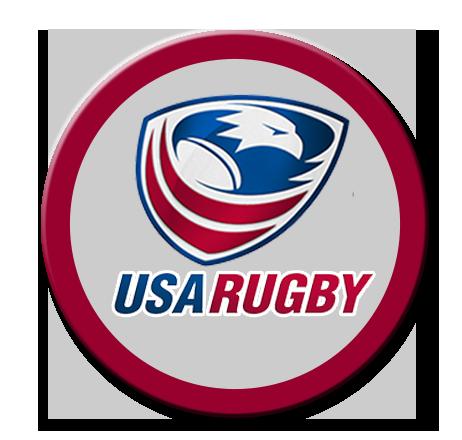 USA Rugbysq