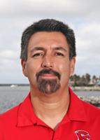 Coach Marcelo