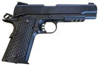 mississauga gun range - oakville gun range - pistol training - air pistols