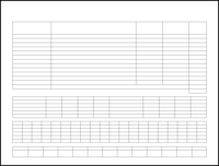 Click for Online ScoreSheet