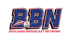 Rockland Boulders Baseball Network in New York