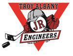 Jr. Engineers