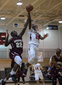 Germantown Academy's fourth Inter-Ac title most meaningful yet