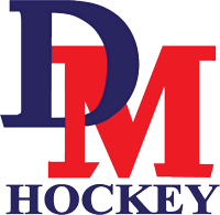DeMatha Hockey