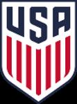 U.S Soccer