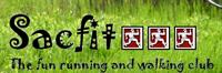 sacfit logo
