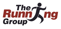 The Running group